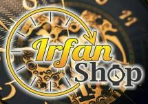 irfan_shop