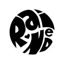 RAINED K-STORE
