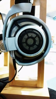Audio Portable Jogja