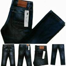 Jeans Fashion Store