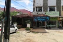 Galeri Aquarium Wijaya
