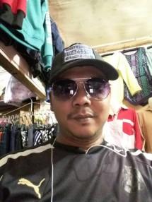 Campur Sari Nusantara