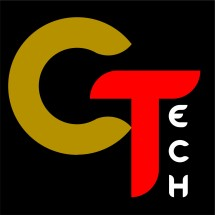 Cavin Tech