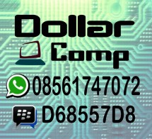 Dollar Computer