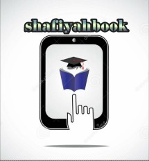 shafiyahbook