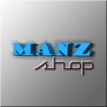 MANZ-SHOP