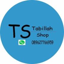 tabillahshop