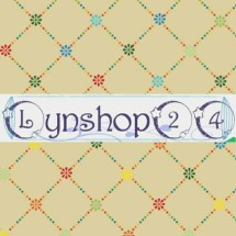 Lynshop24