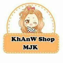 KhAnW Shop