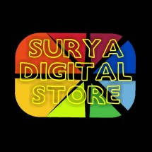 Surya Digital