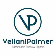 Vellani Palmer