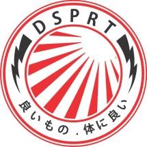 Distro Sporta