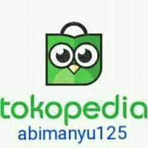 toko abimanyu