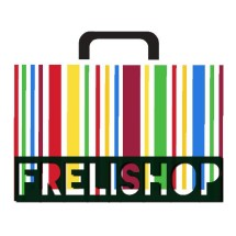 FRELISHOP