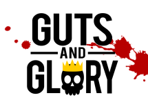 Official Guts and Glory