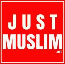 Kaos Islami Bilal