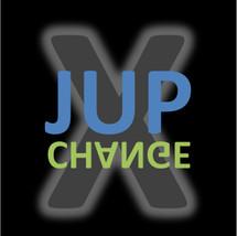 Jup Xchange