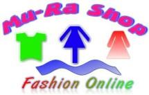 Mu-Ra Shops