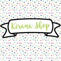 I~D Shop