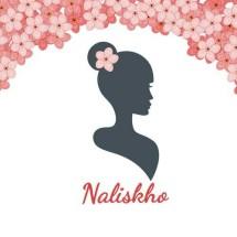 Naliskho