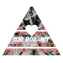 SQUARE BOX JAKARTA