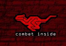 COMBET INSIDE