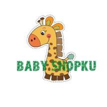 Baby Sopku