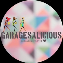 Garagesalicious