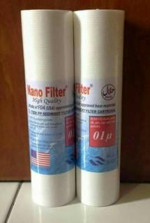 Filterindo
