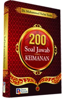 herbaljakarta24