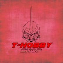 T-HOBBYSHOP