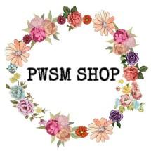 PWSM SHOP