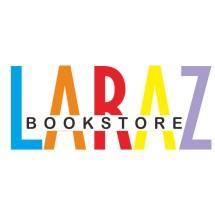 Laraz Bookstore