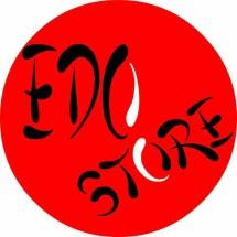 Edo Store