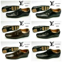 riqi footwear