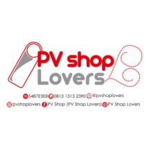 PV SHop Lovers