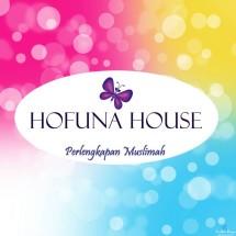 HOFUNA HOUSE