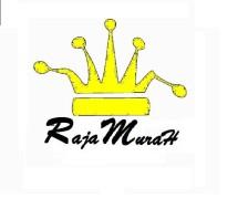 RajaMurahh