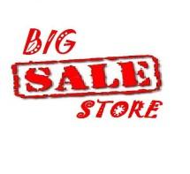 Big Sale Store