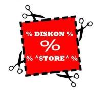 Diskon Store
