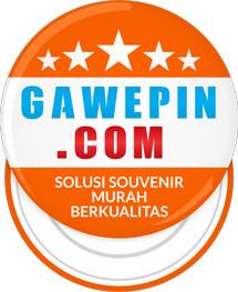 GawePin