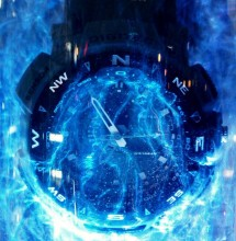 koleksi jam tangan