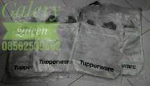 Unit Queen Tupperware