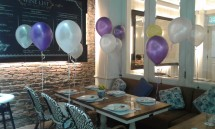 balloons.online