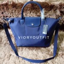 Vioryoutfit