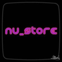 nu_store