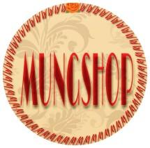 mungshop