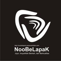 NoobeLapak
