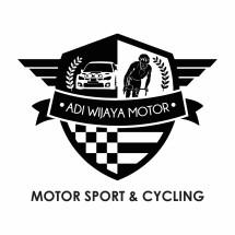 Adi Wijaya MOTOR