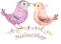 NaLiNeShop